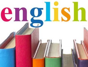 english-learning-2